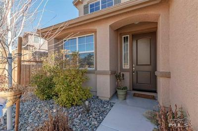 3890 SILENT PEBBLE WAY, Sparks, NV 89436 - Photo 2