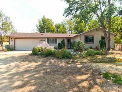1320 BRENDA WAY, Washoe Valley, NV 89704 - Photo 2