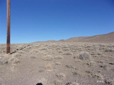 1795 HIGHWAY 95A, Silver Springs, NV 89429 - Photo 1