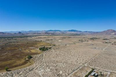 8920 E COUGAR, Silver Springs, NV 89429 - Photo 2