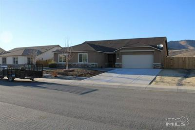 88 RIVERSIDE DR # RIVER, Dayton, NV 89403 - Photo 1