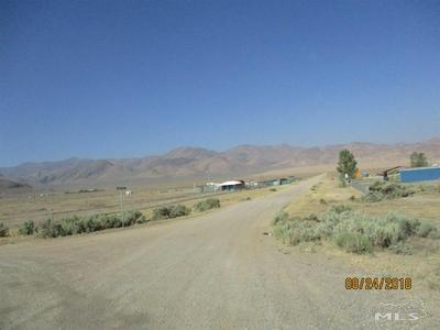 07 CLYDESDALE DR., Winnemucca, NV 89445 - Photo 1