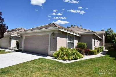 1236 TULE DR, Reno, NV 89521 - Photo 1