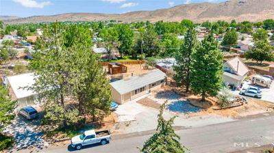 3720 PEREGRINE CIR, Reno, NV 89508 - Photo 1