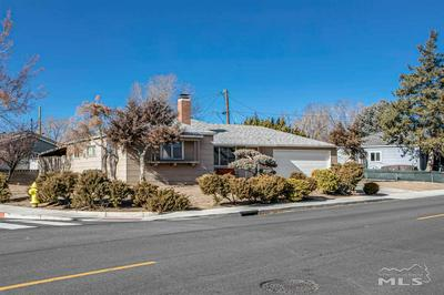 2219 11TH ST, Sparks, NV 89431 - Photo 1