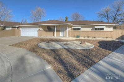 19 BODIE DR, Carson City, NV 89706 - Photo 2