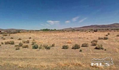 5400 BOYER LN, Stagecoach, NV 89429 - Photo 1