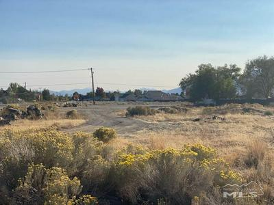 000 VICKI LN, Minden, NV 89423 - Photo 2