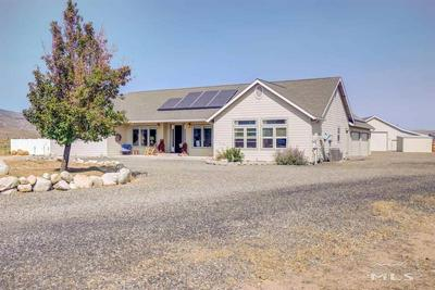 1018 STEPHANIE WAY, Minden, NV 89423 - Photo 2