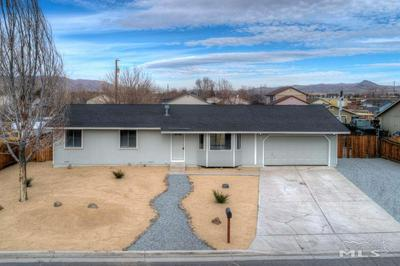 65 MCLEMORE CT, Sparks, NV 89441 - Photo 2