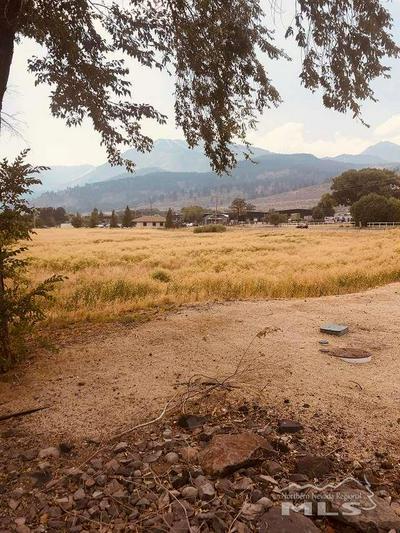 190 US HIGHWAY 395 N, Carson City, NV 89704 - Photo 2