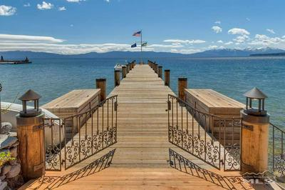 4250 W LAKE BLVD, Tahoe City, CA 96141 - Photo 2