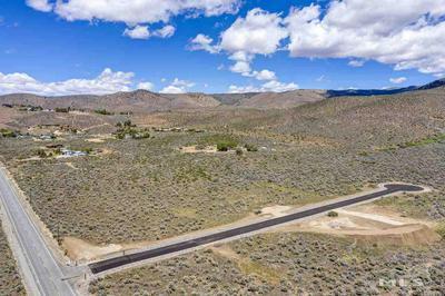 13 ELLIREESE, Washoe Valley, NV 89704 - Photo 2