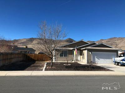 121 KRAMER WAY, Dayton, NV 89403 - Photo 1