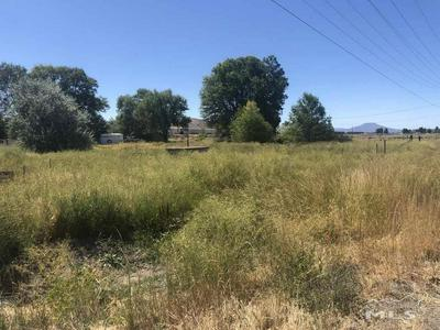 94036 STATE HIGHWAY 70, Other, CA 96105 - Photo 2