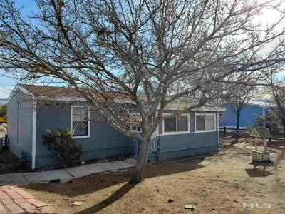 6 STOPE DR, Dayton, NV 89403 - Photo 2
