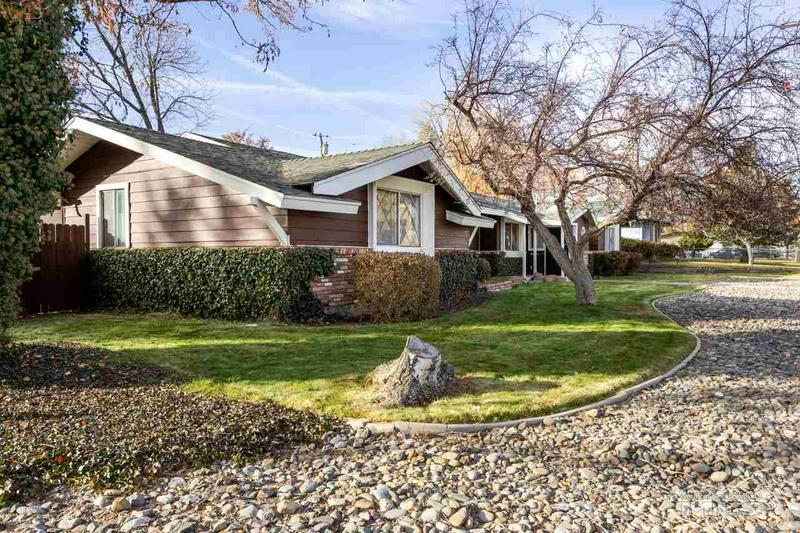 1000 Mountain St Carson City Nv 89703 Mls 190017164 Re Max