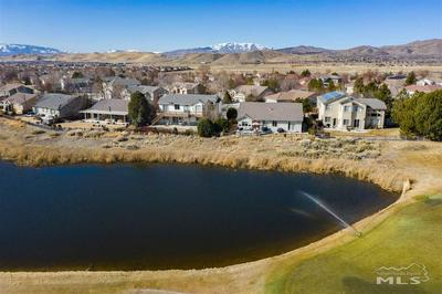 7444 LITTLE EASY CT, SPARKS, NV 89436 - Photo 2
