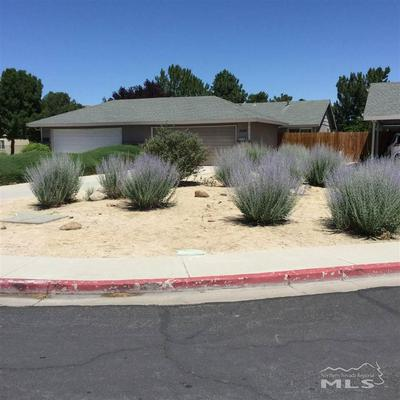 3580 SCOTTSDALE RD, Reno, NV 89512 - Photo 2