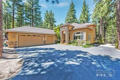 3245 JOY LAKE RD, Reno, NV 89511 - Photo 1