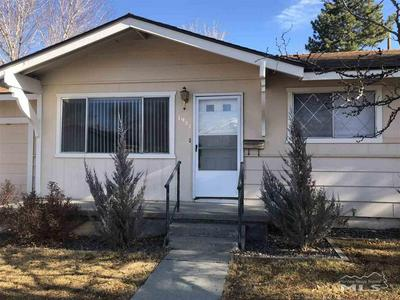 1981 BEVERLY DR, Carson City, NV 89706 - Photo 2