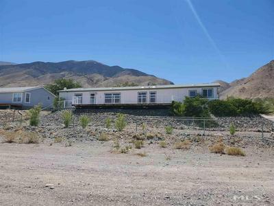 272 LUCILLE DR, Walker Lake, NV 89415 - Photo 2