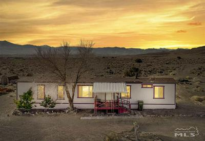 353 SIX MILE CANYON RD, Dayton, NV 89403 - Photo 1