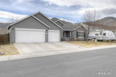 219 RED WING DR, Dayton, NV 89403 - Photo 2