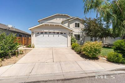 9495 AUTUMN LEAF WAY, Reno, NV 89506 - Photo 1