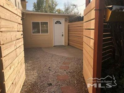 232 CALIENTE ST # STUDIO, Reno, NV 89509 - Photo 1