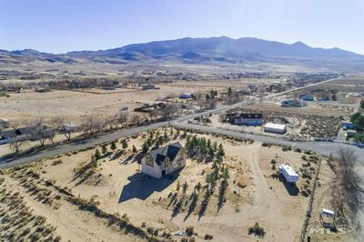 270 SUTRO RD, Dayton, NV 89403 - Photo 2