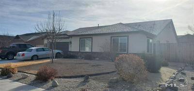 125 CARSON RIVER DR, Dayton, NV 89403 - Photo 1