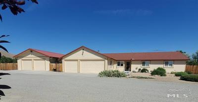 10545 OSAGE RD, Reno, NV 89508 - Photo 1