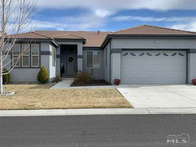 437 LA COSTA CIR, DAYTON, NV 89403 - Photo 1
