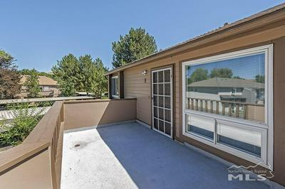 785 KINGSTON LN APT E, Reno, NV 89511 - Photo 1