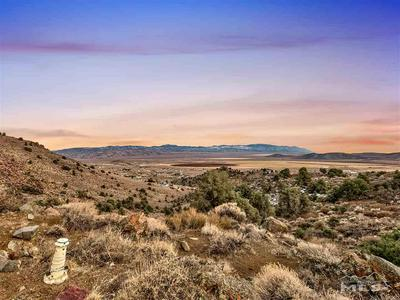 1285 SPATTER CONE RD, Wellington, NV 89444 - Photo 2