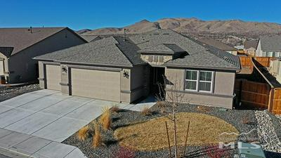 823 SPOONER WAY, Sparks, NV 89441 - Photo 2