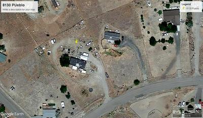 8130 PUEBLO DR, Stagecoach, NV 89429 - Photo 1