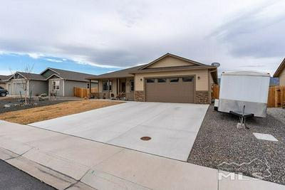 1146 CHEATGRASS DR, Dayton, NV 89403 - Photo 2