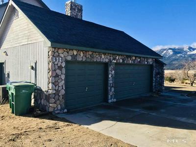 980 BRENDA WAY, Washoe Valley, NV 89704 - Photo 2