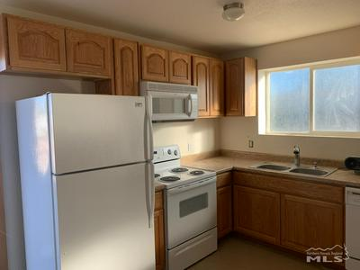 2925 WINNEMUCCA ST, Silver Springs, NV 89429 - Photo 2