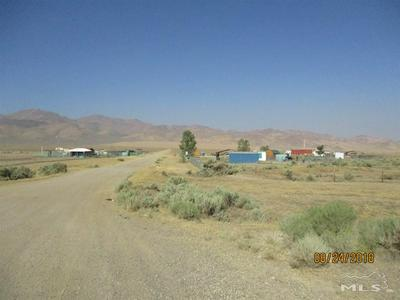 07 CLYDESDALE DR., Winnemucca, NV 89445 - Photo 2