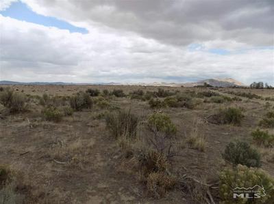 0 WING RD, Winnemucca, NV 89445 - Photo 2
