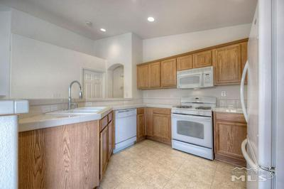 1390 GRASSLAND RD, DAYTON, NV 89403 - Photo 2