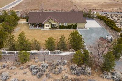 70 RIVER RD, DAYTON, NV 89403 - Photo 2