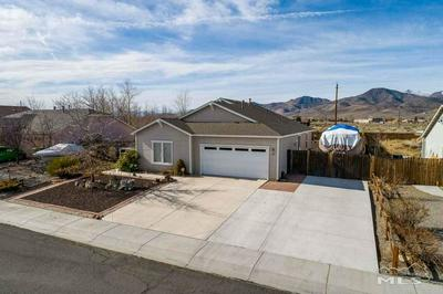 317 VALLEY VISTA DR, DAYTON, NV 89403 - Photo 2