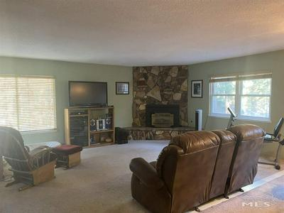 199 MEADOW DR, Stateline, NV 89449 - Photo 2