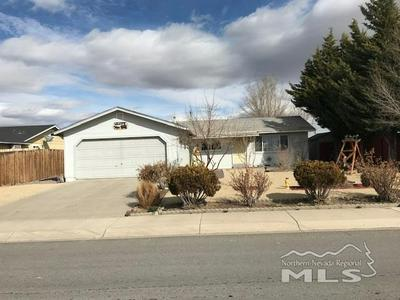 300 OCCIDENTAL DR, DAYTON, NV 89403 - Photo 1
