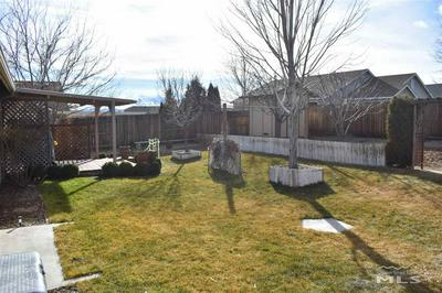853 KLIEN ST, Dayton, NV 89403 - Photo 2