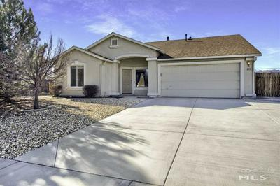 313 VALLEY VISTA DR, DAYTON, NV 89403 - Photo 1